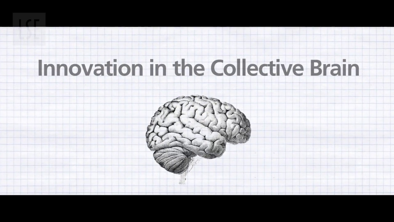 Image result for collective brain