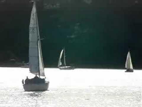 Herald Island Boating Club
