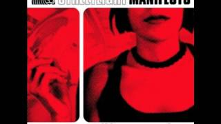 Streetlight Manifesto - Everything Goes Numb (Full Album 2003)