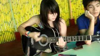 Sige By 6cyclemind COVER by Arielle Louise Lu & Kyru Cabading