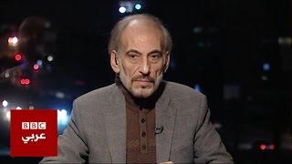 بالفيديو: غسان مسعود: عنصرية السينما الأمريكية قديمة قدم هوليود