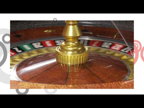 How To Play Roulette - Las Vegas Table Games | Caesars Entertainment