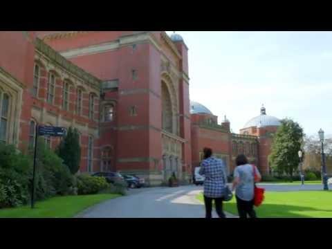 Study Abroad: Choosing Modules