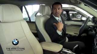 2013 bmw x5 35i review the bmw store