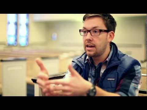 Our Story, Our Vision: A short Documentary  ||  FBC Chattahoochee