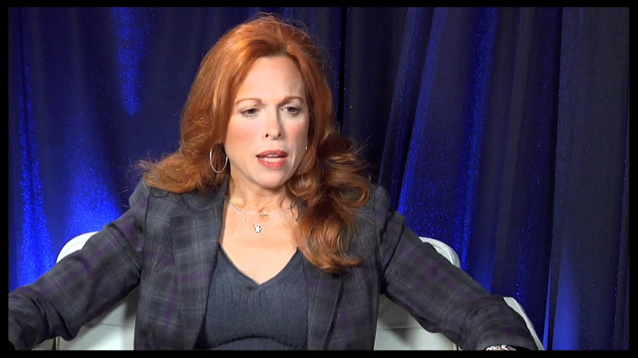 Carolee Carmello naked (94 foto and video), Pussy, Is a cute, Selfie, legs 2018