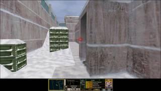 rainbow six rogue spear multiplayer 10