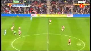 Samenvatting- PSV - FC Twente (2-6)