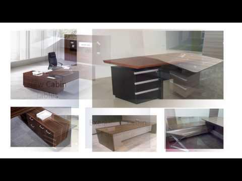 Smart Furniture Made By Kamdar Crafts