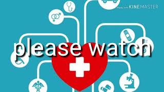 Breaking news in health