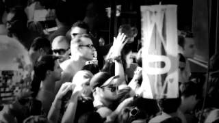 Deeperfect Open Air Event @ Spiaggia Fratta / San Felice Circeo (LT)- Official Teaser- - Italy