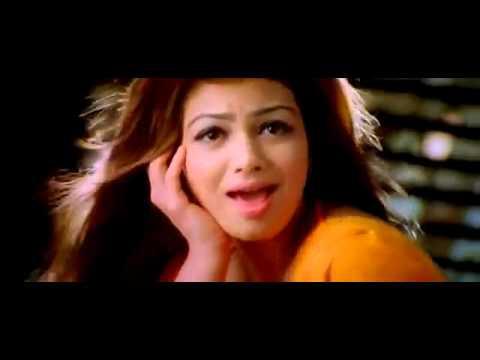 Gichi.Gichi telugu song from super movie Nagarjuna and ayesha takia - HOT SONGS.mp4