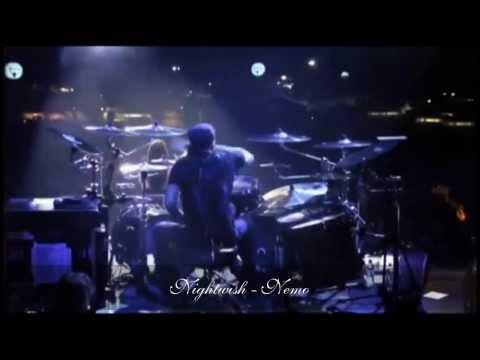 Floor Jansen - The Best Live Perfomances (Part 2)