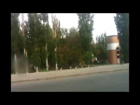 Поездка в Леруа Мерлен :) Долго и счастливо))
