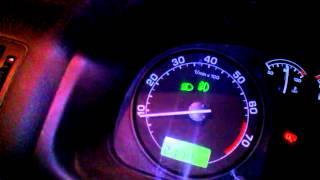 видео Skoda 1200 — описание модели Шкода