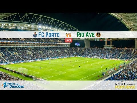 Goal Marega: Rio Ave 0-(1) FC Porto (Portuguese League 19/20 #7) from YouTube · Duration:  43 seconds