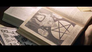 ПАРАНОРМАЛЬНОЕ ЯВЛЕНИЕ 5: ПРИЗРАКИ В 3D | Трейлер (HD)