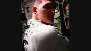 Tony D - Totalschaden (Goofiesmackerz RMX)