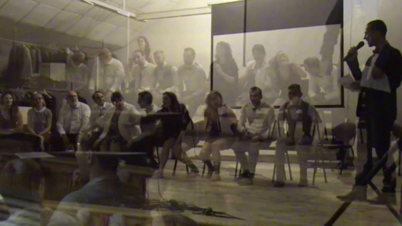 Jeu de la chaise mariage de marc et marine youtube - Jeu des chaises musicales mariage ...