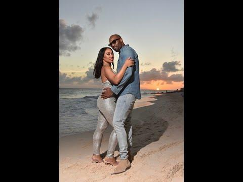 Sandals Barbados December 2018