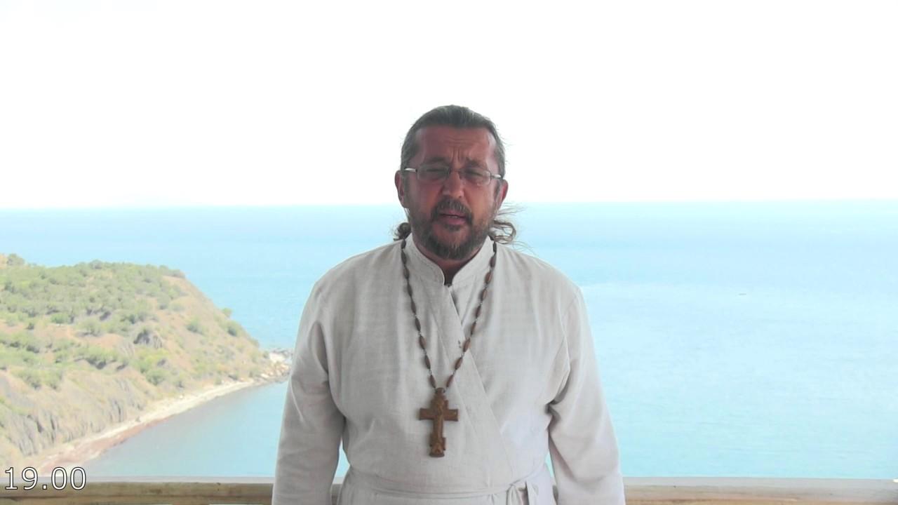 Оральный секс грех ответы священников