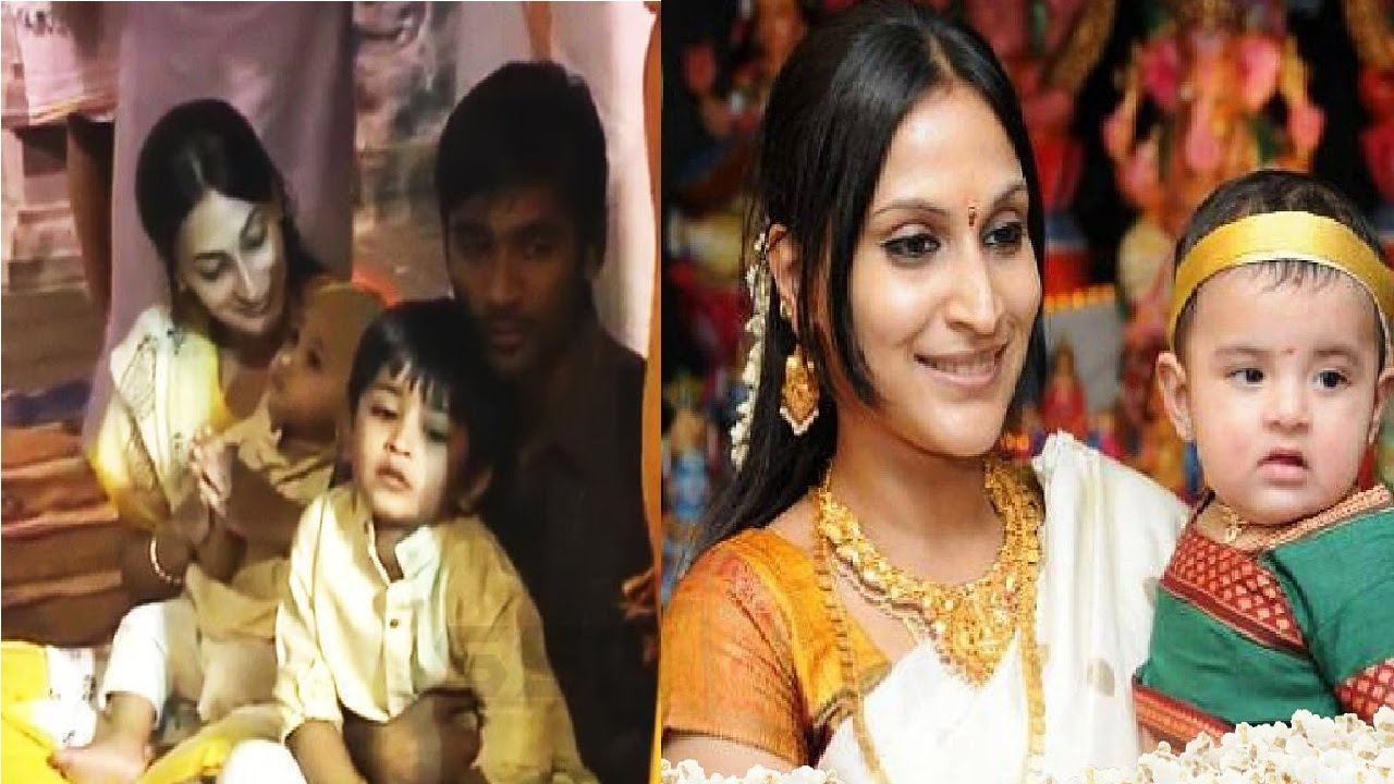 south indian actor dhanush family photos dhanush aishwarya