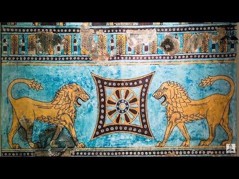 Араратское царство (