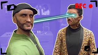 I JUST WANT TO BE A FAMOUS STREAMER | GTA 5 RP NoPixel