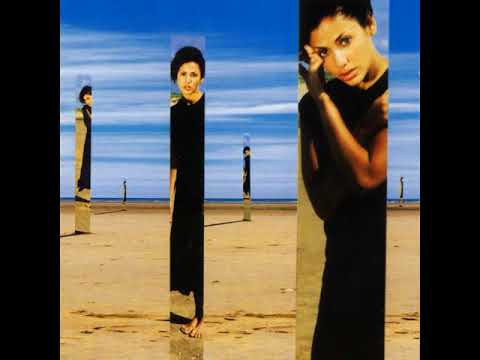 NATALIE IMBRUGLIA.........LEFT OF THE MIDDLE
