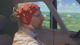 Germanwings kazası sonrası pilotların beyinleri incelemeye alındı - science