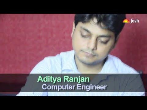 Aditya Ranjan General Strategy