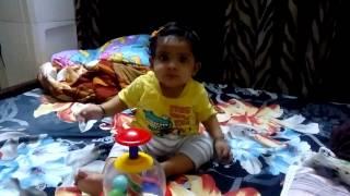 bhavi cute videos