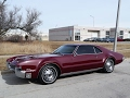 1966 Oldsmobile Toronado Deluxe  ***FOR SALE***