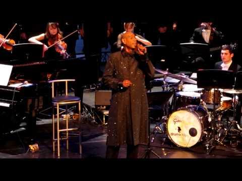 07 12 12 Koncert in De Flint Theater 008