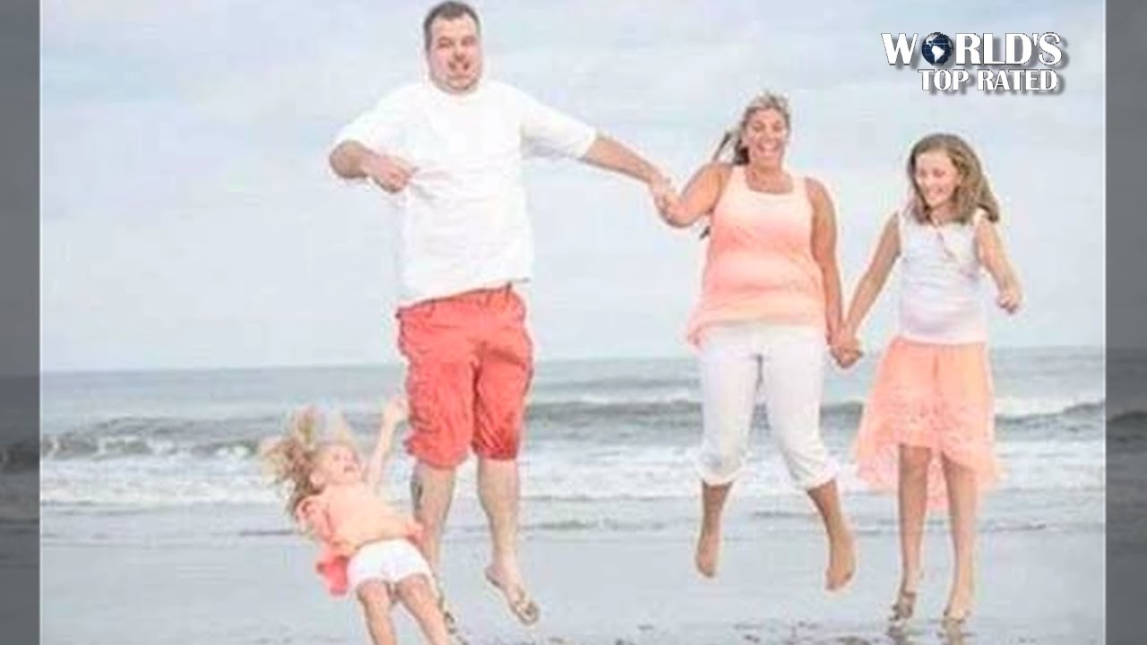 The Most Awkward Family Photos Ever Worlds Top Rated YouTube - 29 awkward family photos ever