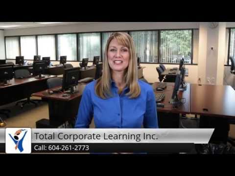 Sage 300 Corporate Training - Certified Sage 300 Instructor Vancouver