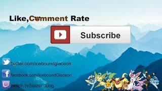 Minecraft w/ Subscribers [4]