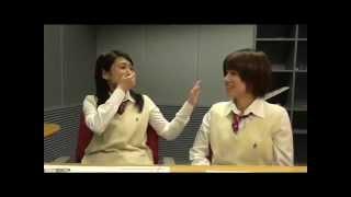 1+1は2じゃないよ! BB 佐藤実絵子vs中西優香 Sato Mieko vs Nakanish...