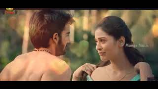 Rx Suri 100 /RX 100 full video song /RX movie full video song /mongo video song