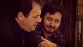 Pedro y Guillermo ¿Quién es Pedro Beggio? Capítulo 63