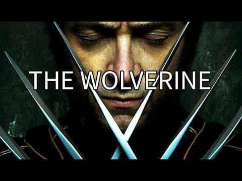 The Wolverine | Immortal || Fan Tribute ||