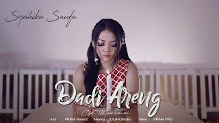 Смотреть клип Syahiba Saufa - Dadi Areng