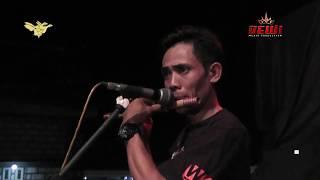 BENCI  Ilham Gemilang TEPOS 2017 YUANA JAWA TENGAH