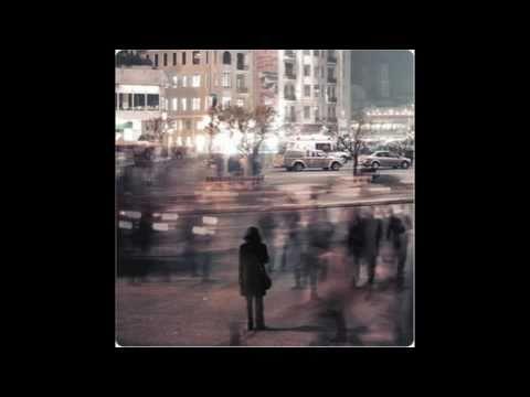 Drake- I Get Lonely Too (with Lyrics)
