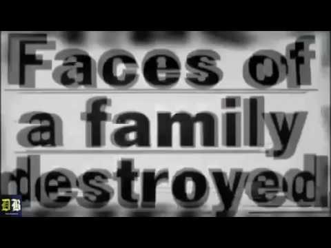 Crime Documentary - The Gonzales family story