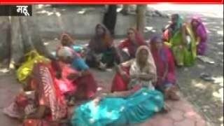 mahu news indore 05.06.2012.mpg