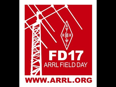 W0CTL Field Day 2017  -  LIVE!