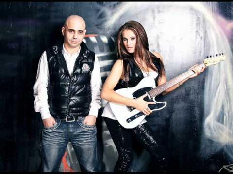 DJ Sava  feat Andreea D&J.Yolo  Pitbull bon bon remix 2012