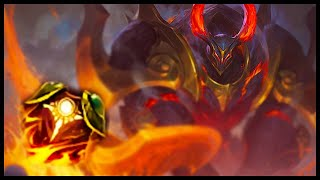 Download lagu How to Play the FIRE Mordekaiser Build MP3