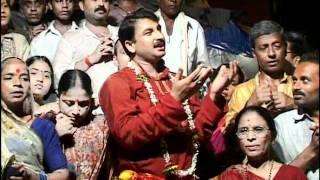 Sabahi Ke Aasra Tohaar [Full Song] Baadi Sher Par Sawar